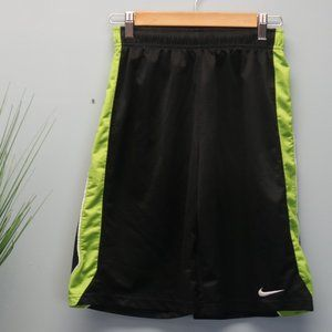 4/$20 Special: Nike Shorts
